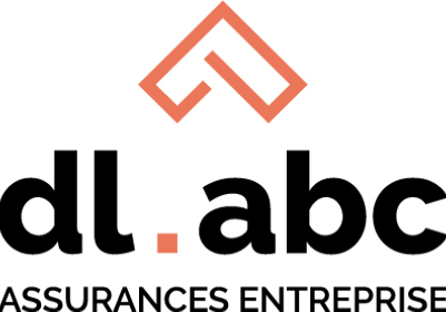 dl-abc logo